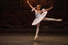 6-14-16-Brighton-Ballet-DenisGostev-64