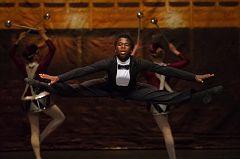 6-15-16-Brighton-Ballet-DenisGostev-107