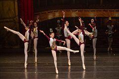 6-15-16-Brighton-Ballet-DenisGostev-108
