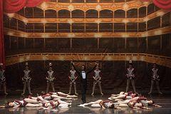 6-15-16-Brighton-Ballet-DenisGostev-128