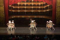 6-15-16-Brighton-Ballet-DenisGostev-134