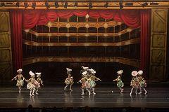 6-15-16-Brighton-Ballet-DenisGostev-138