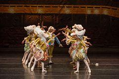 6-15-16-Brighton-Ballet-DenisGostev-144