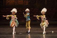 6-15-16-Brighton-Ballet-DenisGostev-149