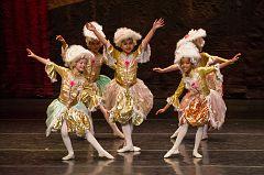 6-15-16-Brighton-Ballet-DenisGostev-151