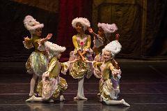 6-15-16-Brighton-Ballet-DenisGostev-153