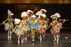 6-15-16-Brighton-Ballet-DenisGostev-163