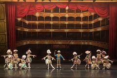 6-15-16-Brighton-Ballet-DenisGostev-166