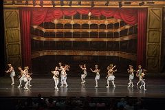 6-15-16-Brighton-Ballet-DenisGostev-174