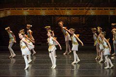 6-15-16-Brighton-Ballet-DenisGostev-188