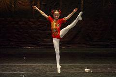 6-15-16-Brighton-Ballet-DenisGostev-200