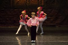 6-15-16-Brighton-Ballet-DenisGostev-209
