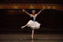 6-15-16-Brighton-Ballet-DenisGostev-674