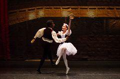 6-15-16-Brighton-Ballet-DenisGostev-679