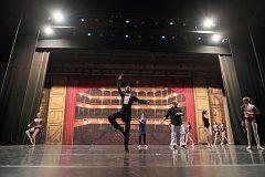 6-15-16-Brighton-Ballet-DenisGostev-09