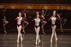 6-15-16-Brighton-Ballet-DenisGostev-77