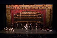 6-15-16-Brighton-Ballet-DenisGostev-85