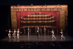 6-15-16-Brighton-Ballet-DenisGostev-97