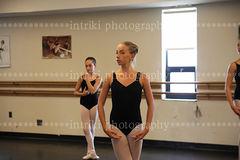 BBT practice 2016-102