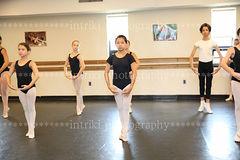 BBT practice 2016-119