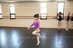 BBT practice 2016-208
