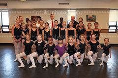 BBT practice 2016-405