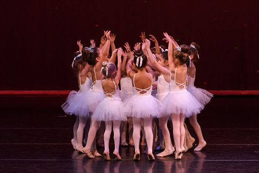 Brighton-Ballet-TheNutcracker-DenisGostev-0009