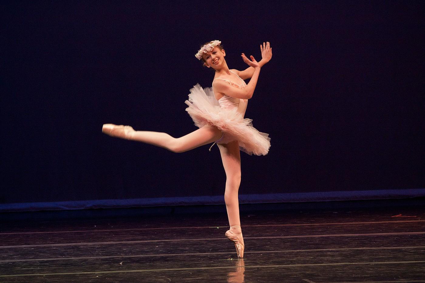 portrait-photography-children-ballet-20100617_0055.jpg