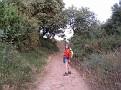 Camino10 1767