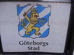20170311 140739_Göteborg_Göteborg_SWE.J