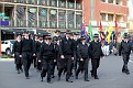 ANZAC Day parade Bathurst 250412 029.jpg