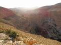 11 Judean Desert (60)