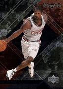1999-00 Black Diamond #035 (1)