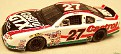 2000 Casey Atwood Revell
