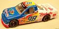 1997 Kenny Irwin