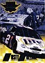 2000 High Gear #28