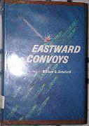 Eastward Convoys