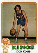 1973-74 Topps #102 (1)