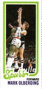 1980-81 Topps #210 (1)