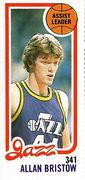 1980-81 Topps #236 (1)