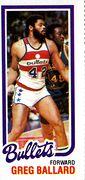 1980-81 Topps #245 (1)