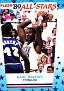 1989-90 Fleer All-Stars #01
