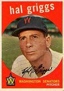 1959 Topps #434 (1)