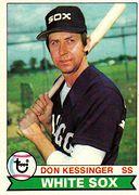 1979 Topps #467 (1)