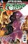 Green Lantern Corps v3 #033