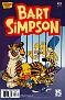 Bart Simpson #093