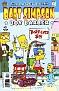 Bart Simpson #021