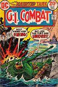 GI Combat #164