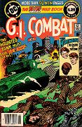 GI Combat #271