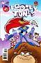 Looney Tunes #170